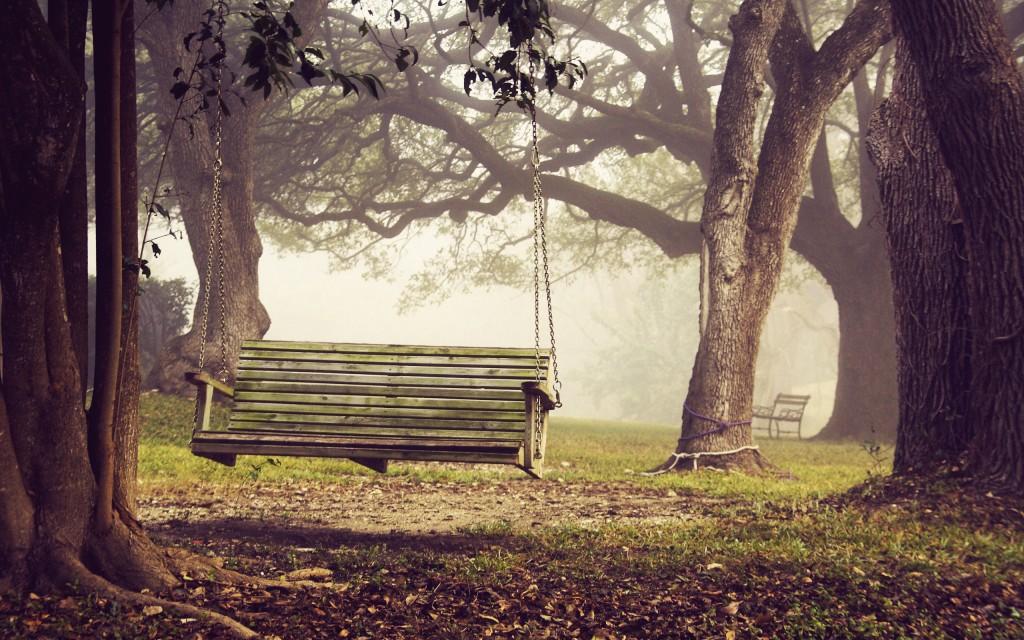 cute-bench-wallpaper-31636-32371-hd-wallpapers