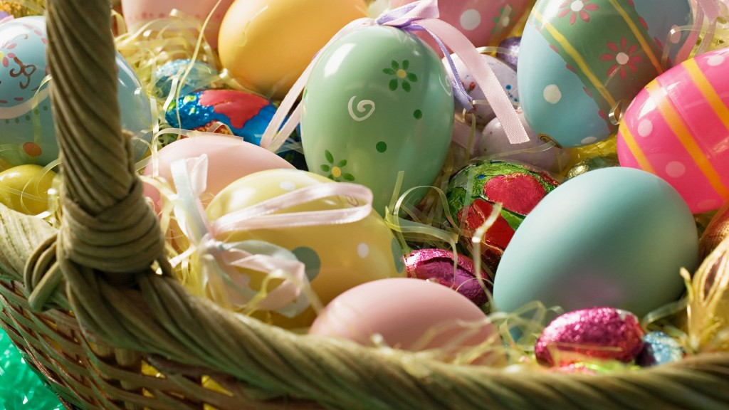 cute-easter-wallpaper-40282-41222-hd-wallpapers