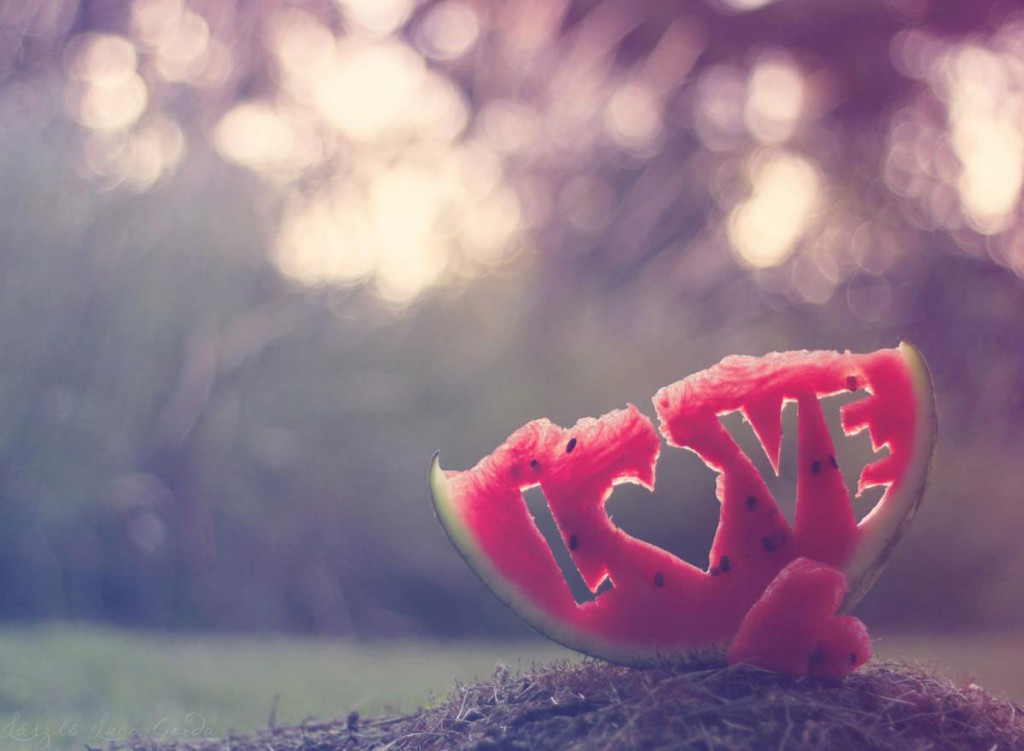 cute-watermelon-pictures-32244-32982-hd-wallpapers