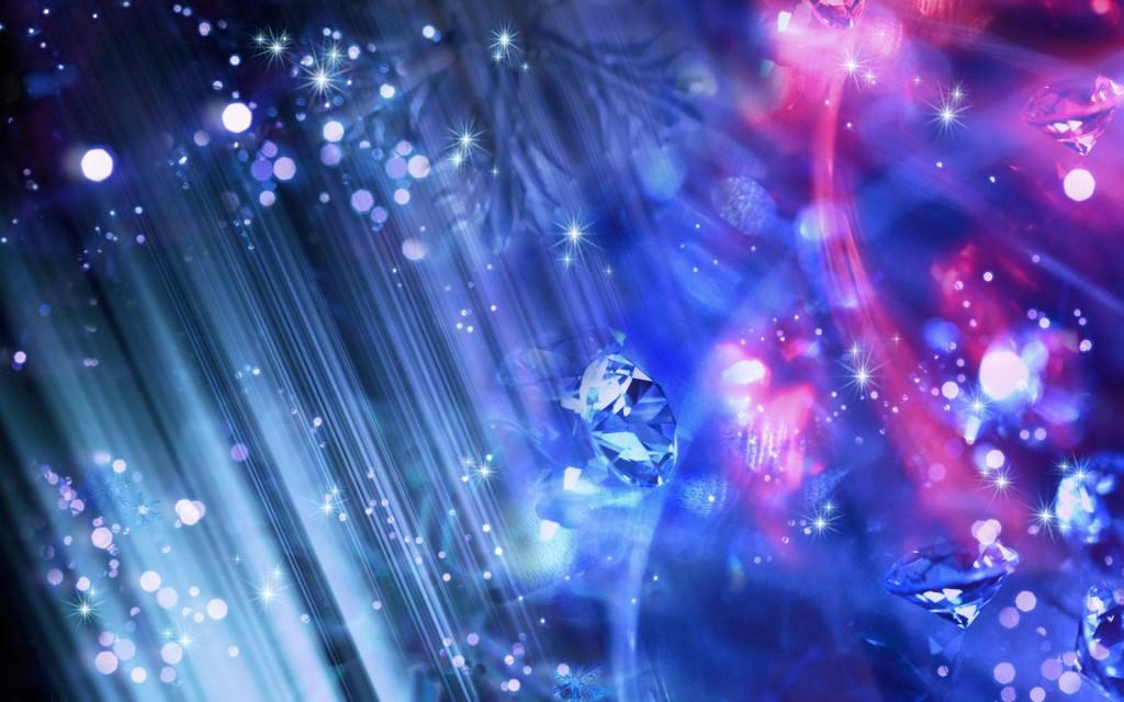 diamond-wallpaper-10368-10736-hd-wallpapers