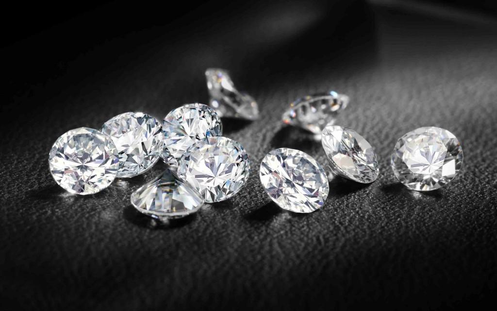diamond-wallpaper-10381-10749-hd-wallpapers