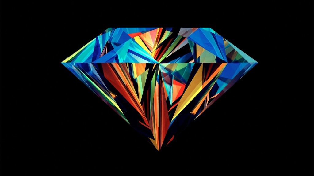 diamond-wallpaper-10385-10753-hd-wallpapers