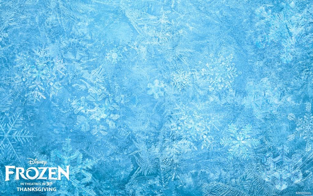 disney-frozen-7224-7489-hd-wallpapers