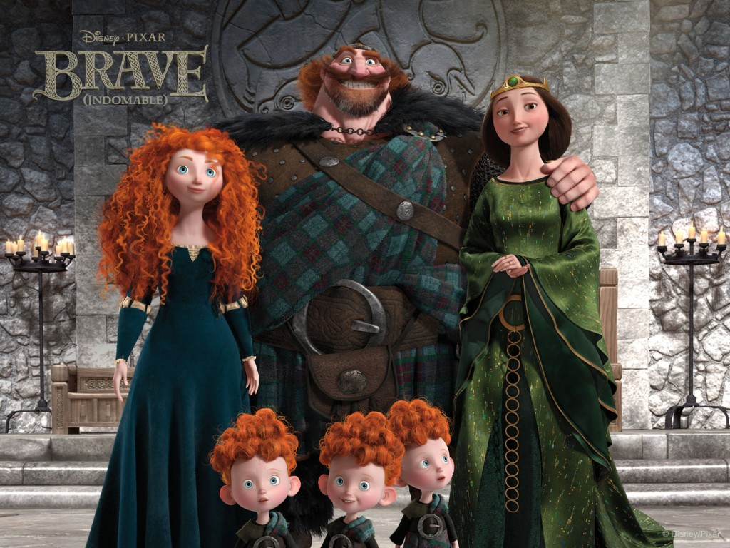 disney-pixar-brave-family-wallpaper-49110-50768-hd-wallpapers