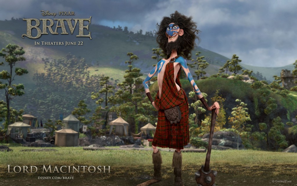 disney-pixar-brave-lord-macintosh-wallpaper-49112-50770-hd-wallpapers