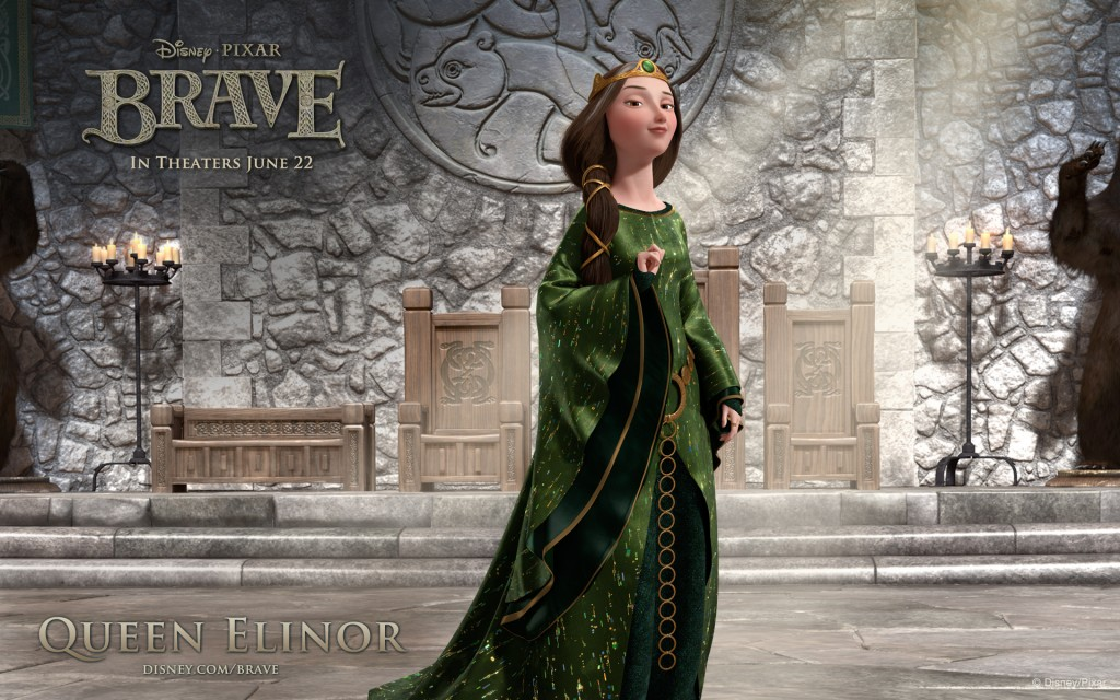 disney-pixar-brave-queen-elinor-wallpaper-49111-50769-hd-wallpapers