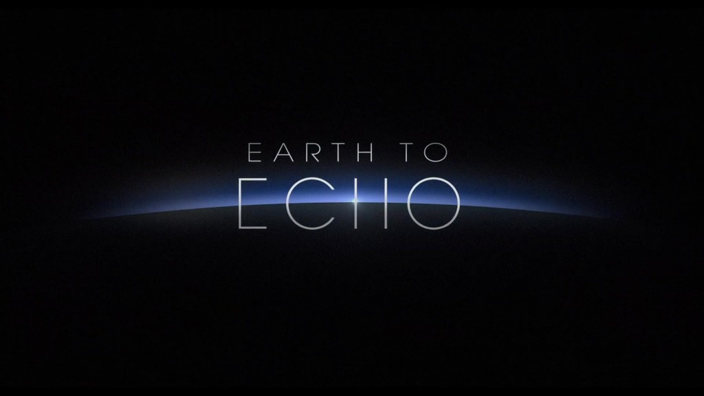 earth-to-echo-wallpaper-33573-34329-hd-wallpapers