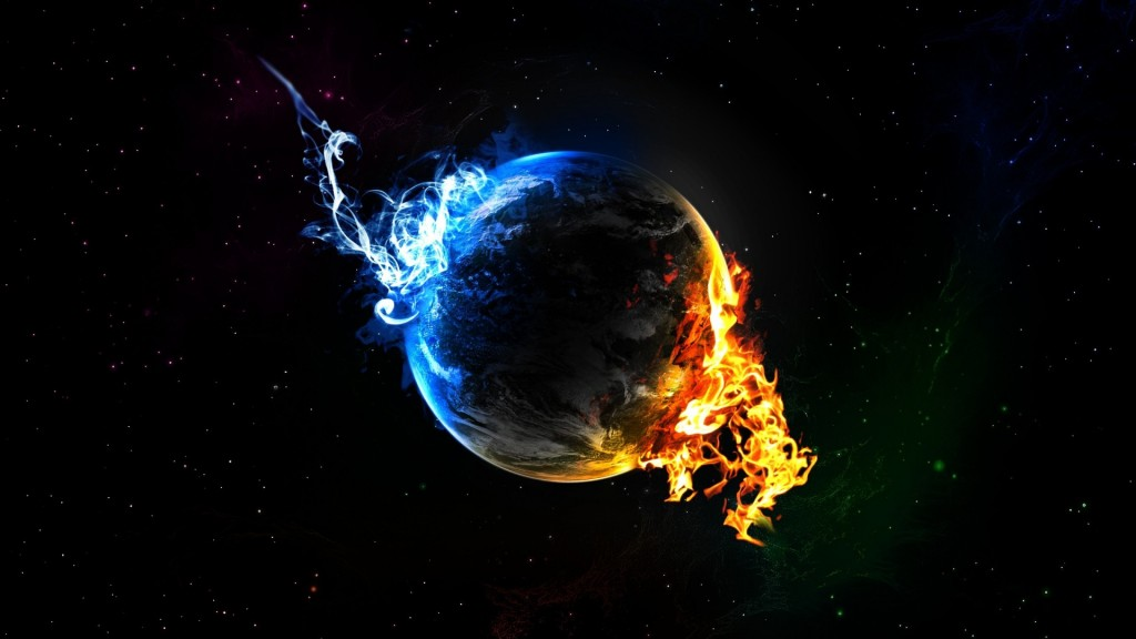 earth-water-fire-air-4914-5019-hd-wallpapers