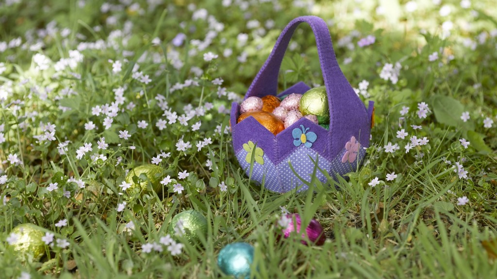 easter-basket-wallpaper-40392-41335-hd-wallpapers