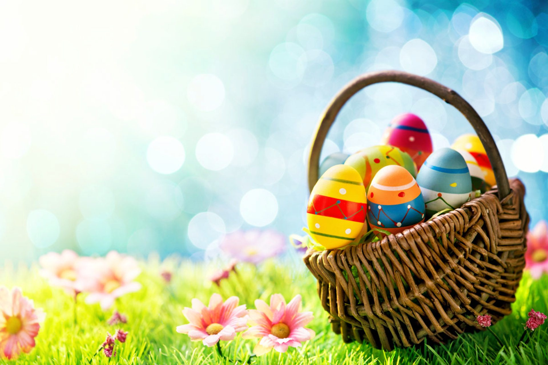 easter wallpapers hd - photo #16