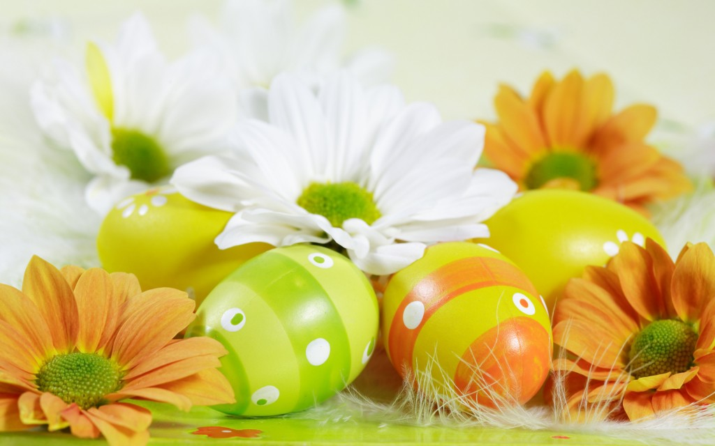 easter-pictures-26843-27559-hd-wallpapers