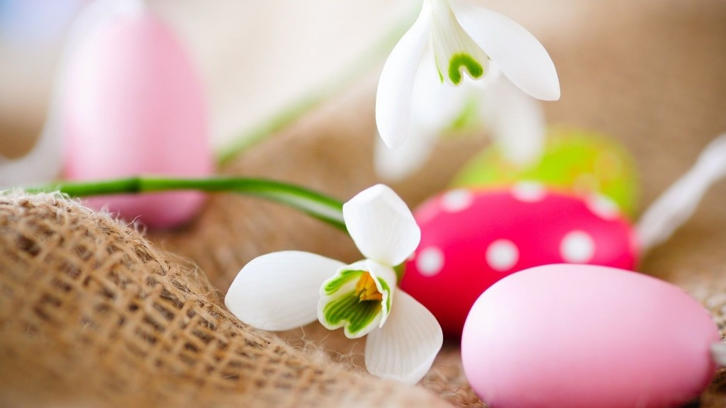 easter-wallpaper-44334-45455-hd-wallpapers