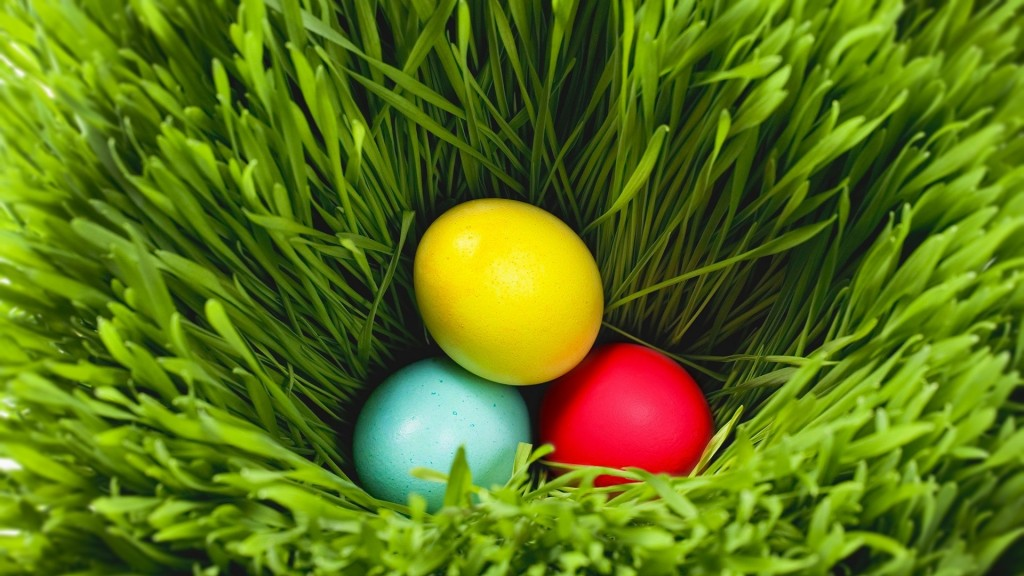 easter-wallpaper-45722-46975-hd-wallpapers