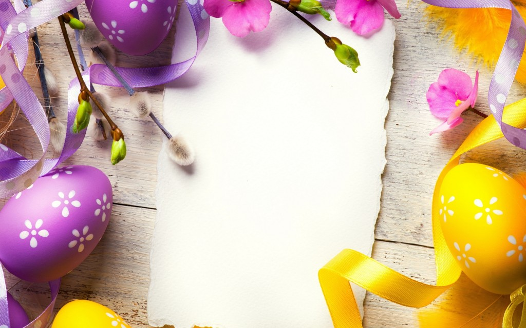 easter-wallpaper-46469-47838-hd-wallpapers