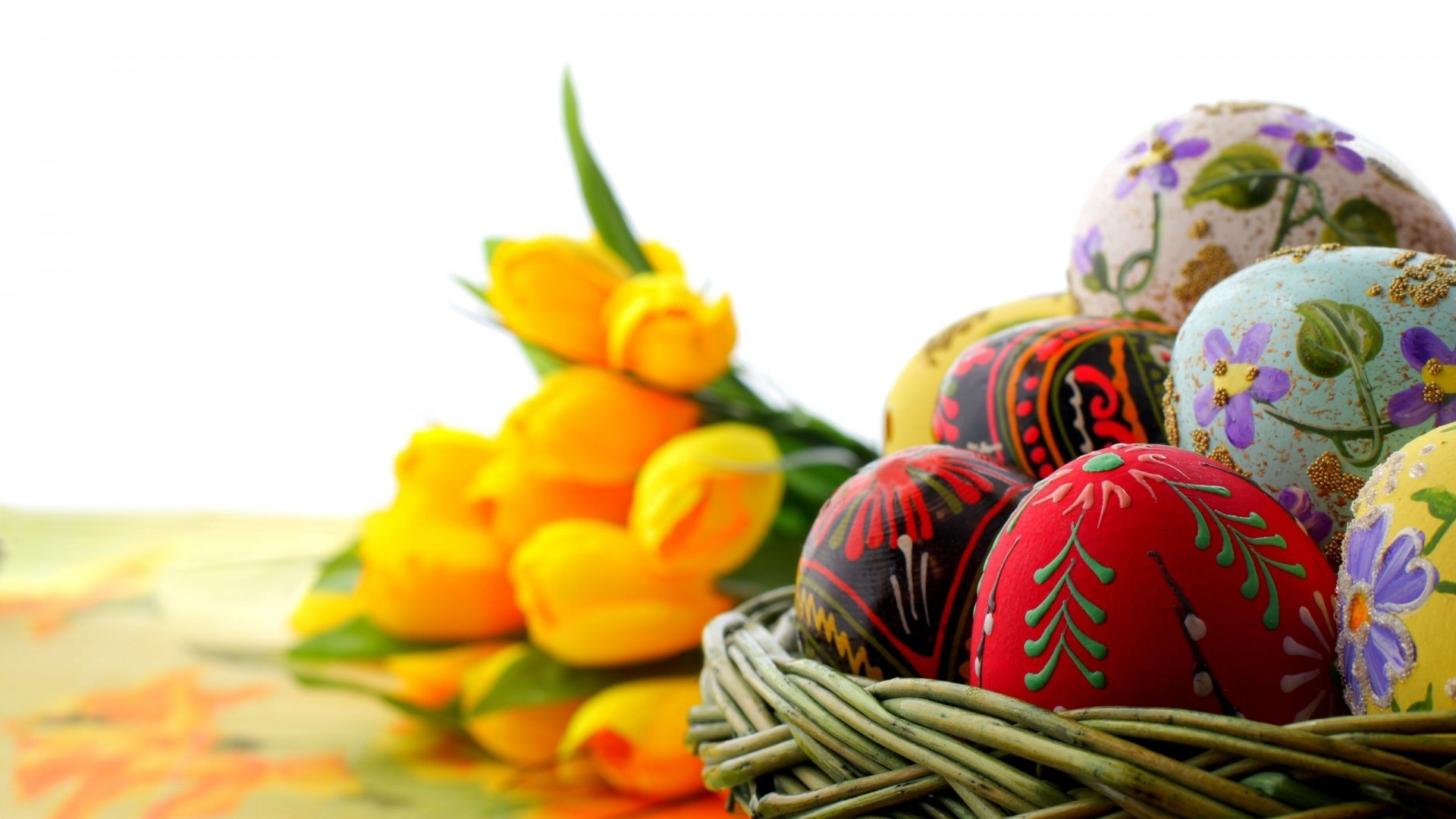 easter wallpapers hd - photo #43