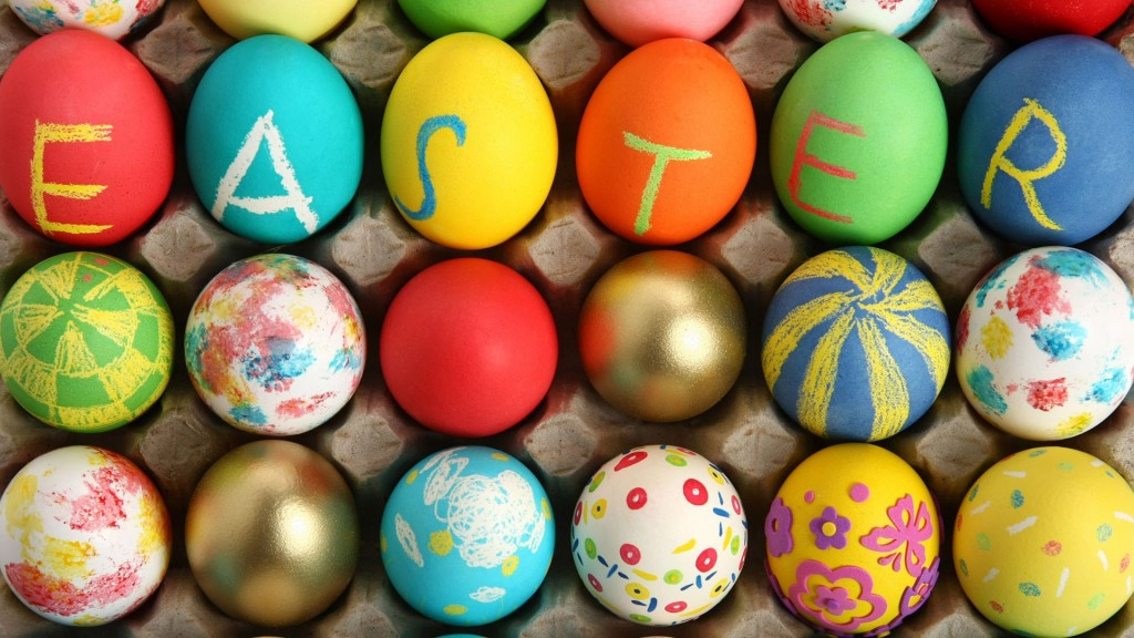 easter-wallpaper-5556-5715-hd-wallpapers