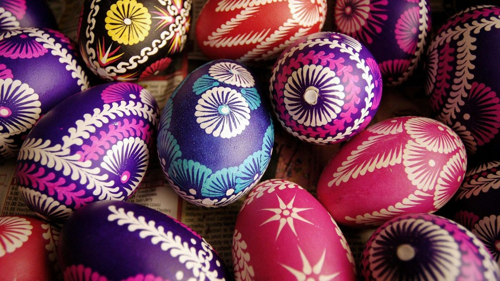 easter-wallpaper-5559-5718-hd-wallpapers
