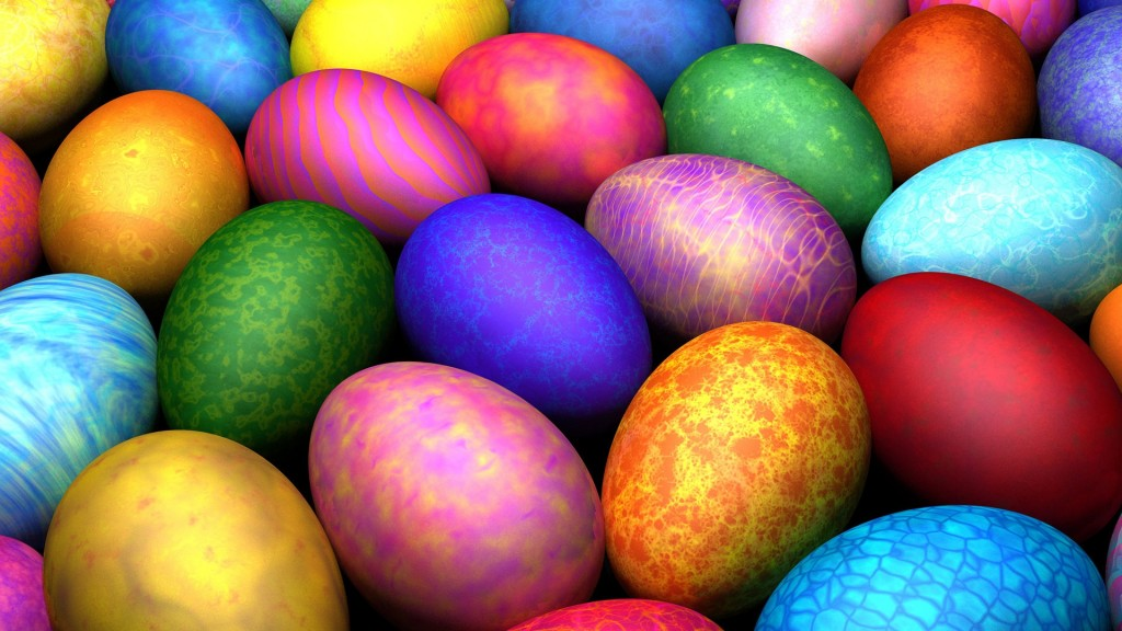 easter-wallpaper-5560-5719-hd-wallpapers