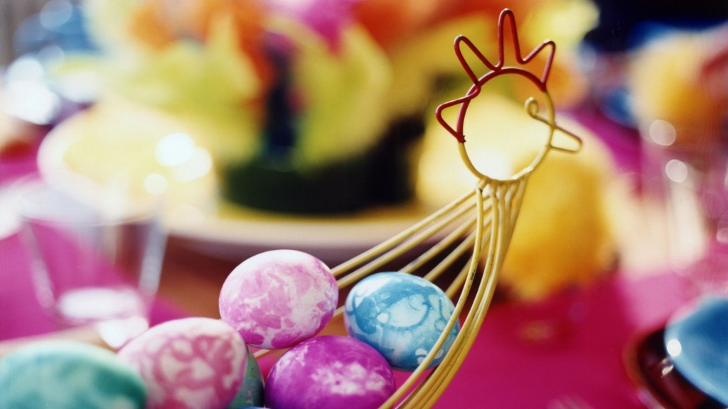 easter-wallpaper-5561-5720-hd-wallpapers