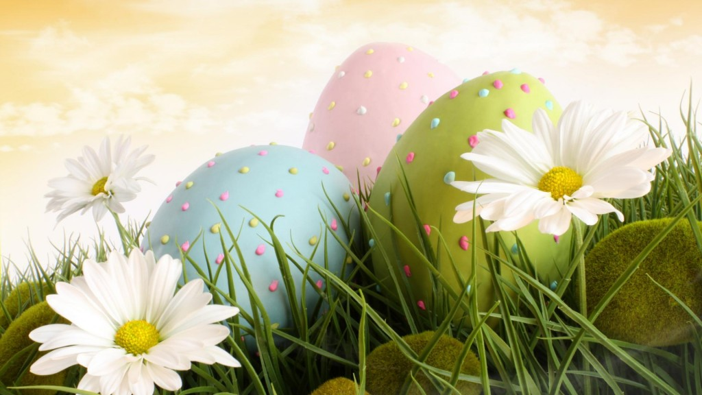 easter-wallpaper-5563-5722-hd-wallpapers