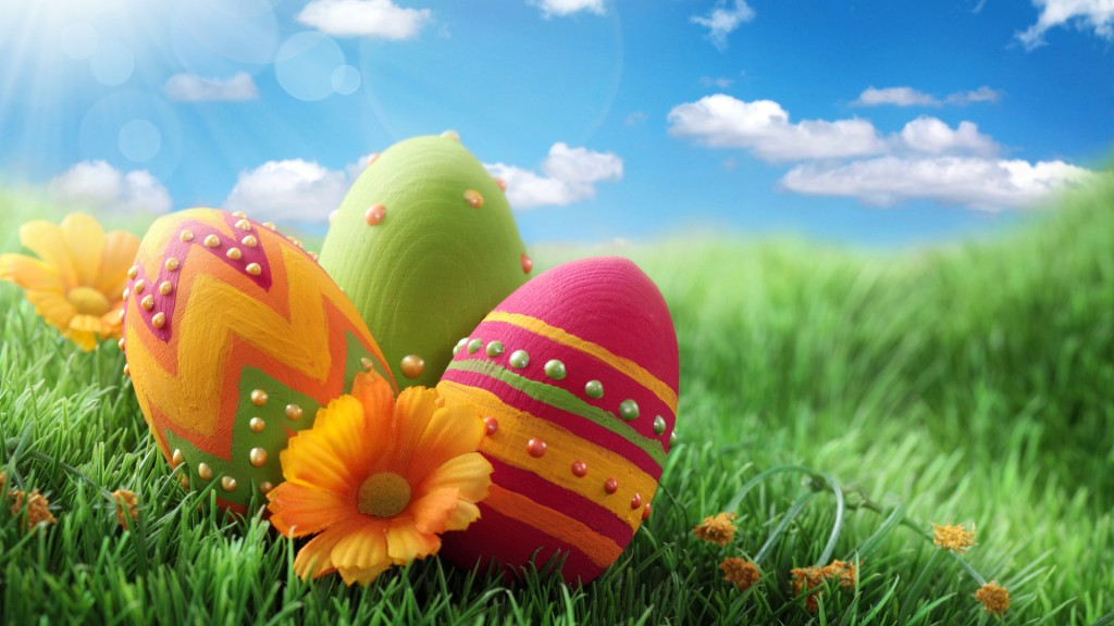easter-wallpaper-5566-5725-hd-wallpapers