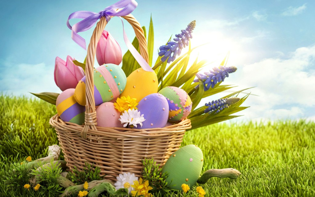 easter-wallpaper-hd-40284-41224-hd-wallpapers