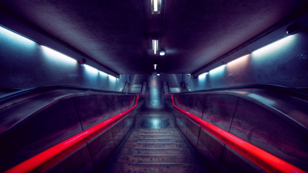 escalator-37957-38827-hd-wallpapers