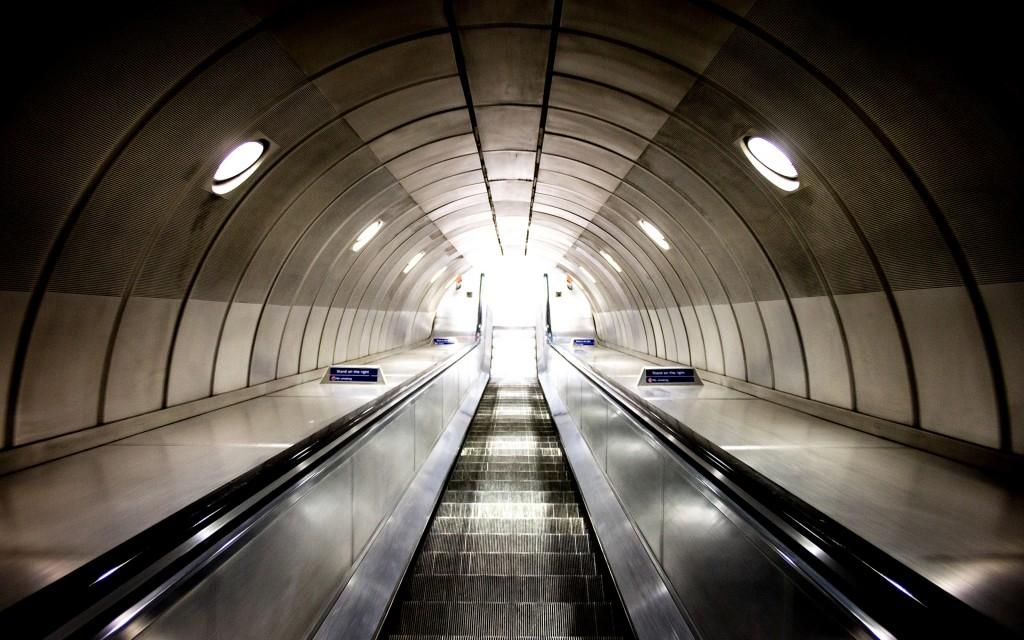 escalator-wallpaper-37956-38826-hd-wallpapers