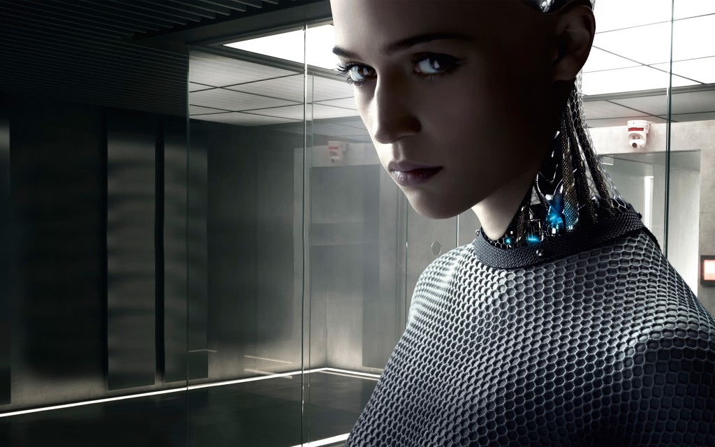 ex-machina-movie-wallpaper-background-48911-50540-hd-wallpapers