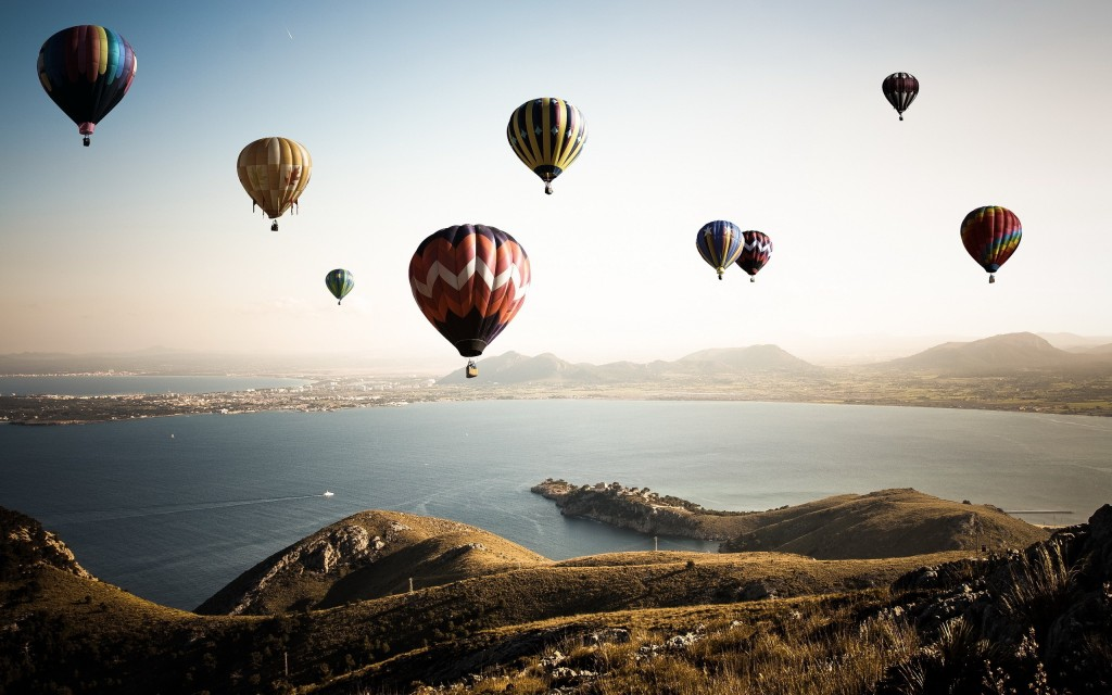 excellent-hot-air-balloon-wallpaper-47599-49143-hd-wallpapers