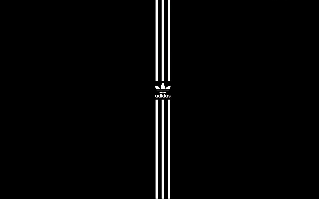 fantastic-adidas-wallpaper-45217-46414-hd-wallpapers