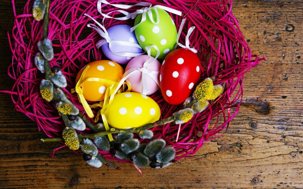 fantastic-easter-basket-wallpaper-40395-41338-hd-wallpapers