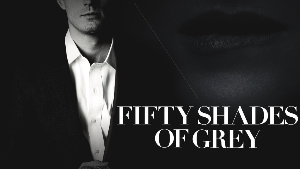 fifty shades of grey wallpapers