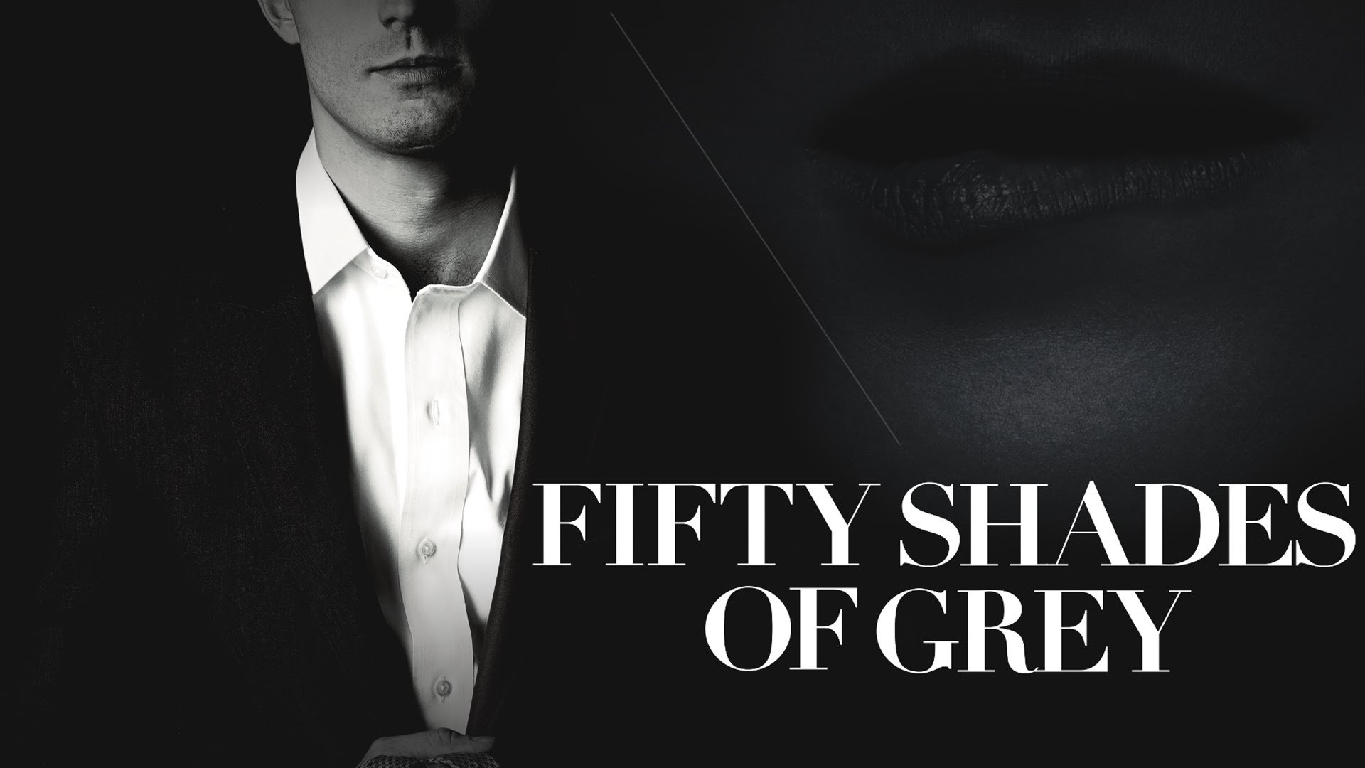 Fifty Shades Of Grey Stream Hd