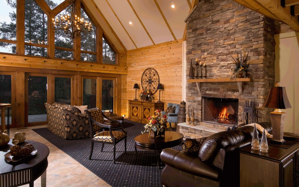 fireplace-wallpaper-47179-48695-hd-wallpapers