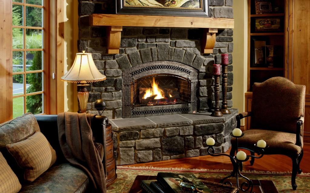 fireplace-wallpaper-hd-47180-48696-hd-wallpapers