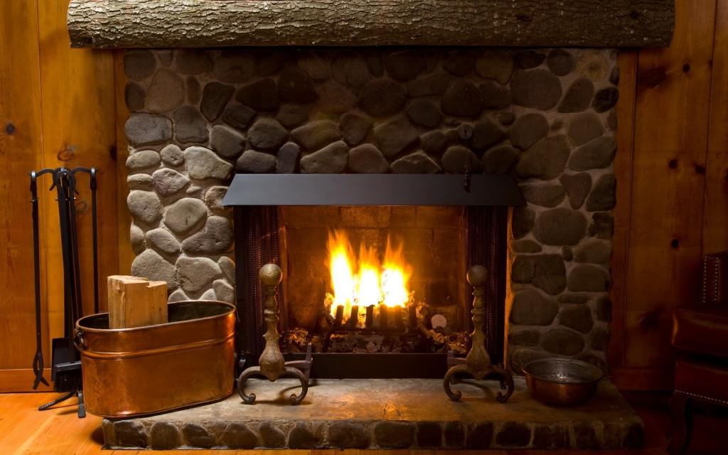 fireplace-widescreen-wallpaper-49356-51024-hd-wallpapers