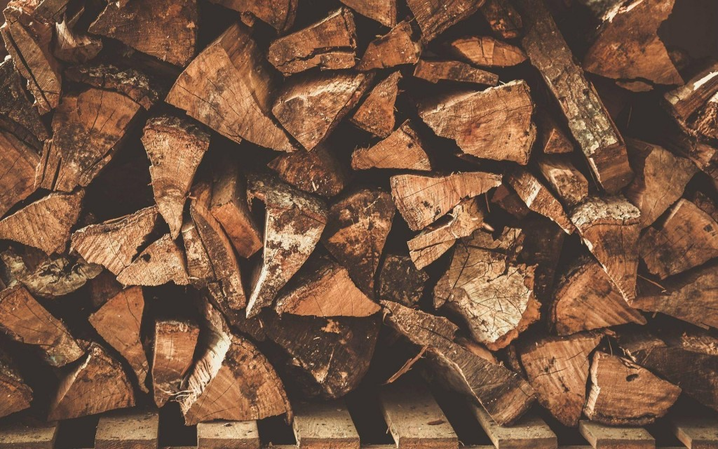 firewood wallpapers