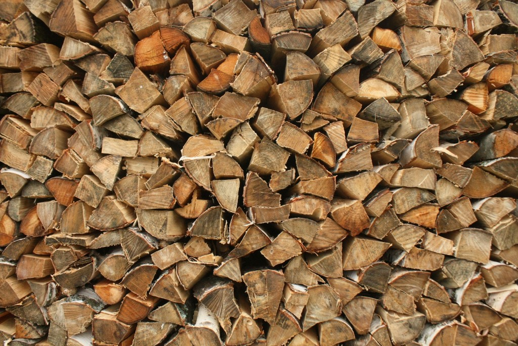 firewood wide wallpapers