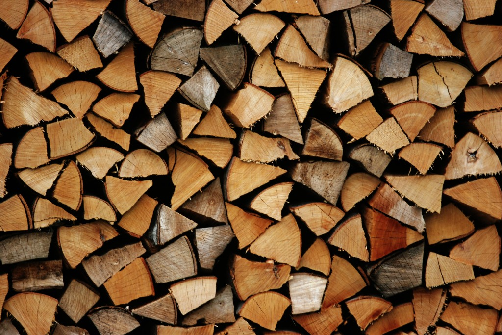 firewood widescreen wallpapers