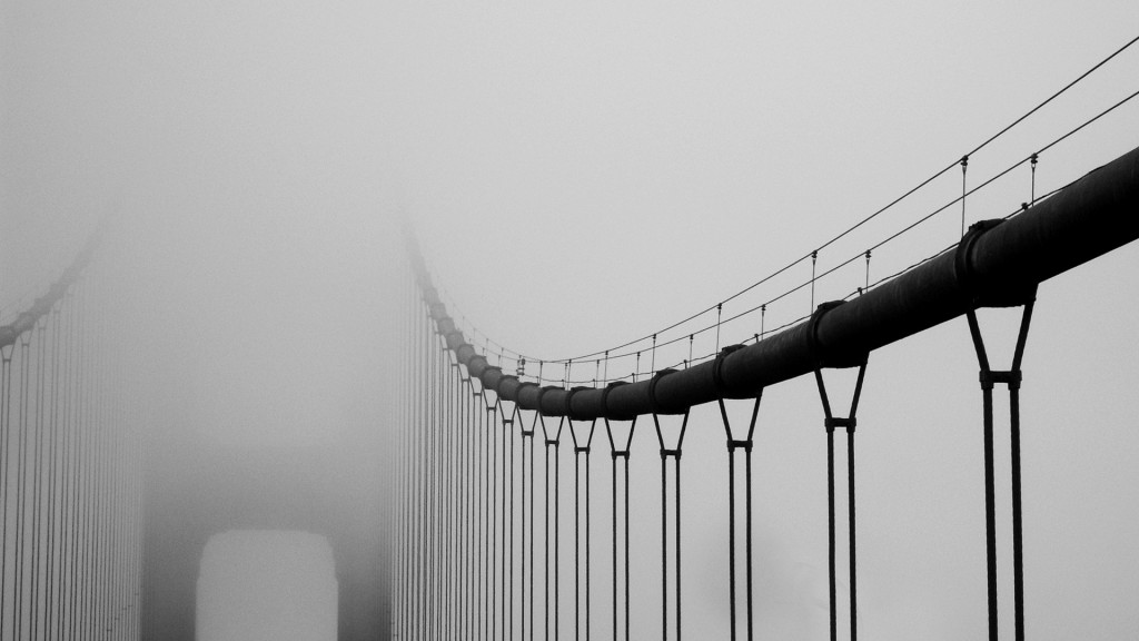 fog-wallpaper-36638-37473-hd-wallpapers