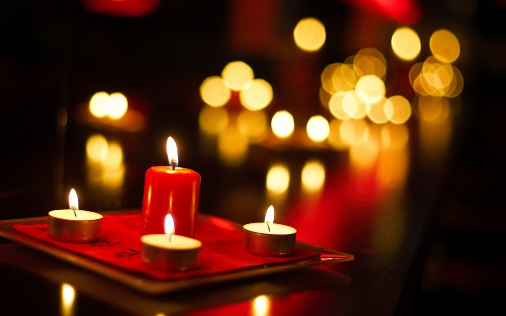 free-candle-wallpaper-16399-16928-hd-wallpapers