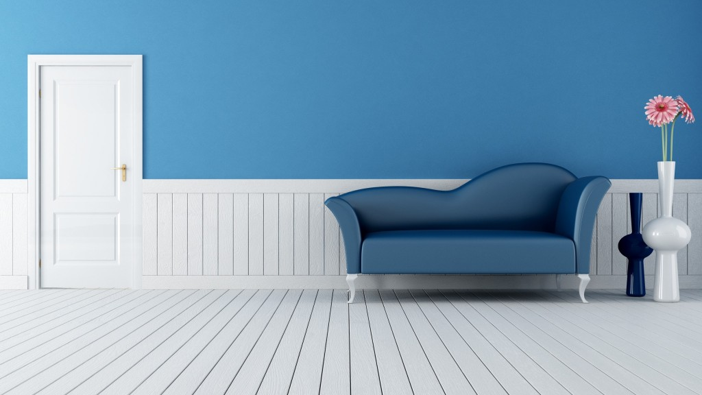 free-couch-wallpaper-42519-43523-hd-wallpapers