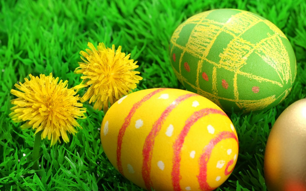 free-easter-pictures-26845-27561-hd-wallpapers