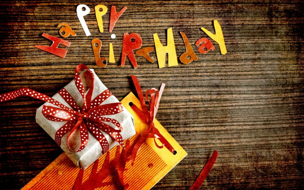 free-happy-birthday-wallpaper-26594-27286-hd-wallpapers