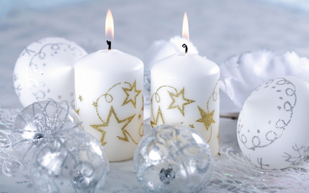 free-holiday-candles-wallpaper-41090-42062-hd-wallpapers