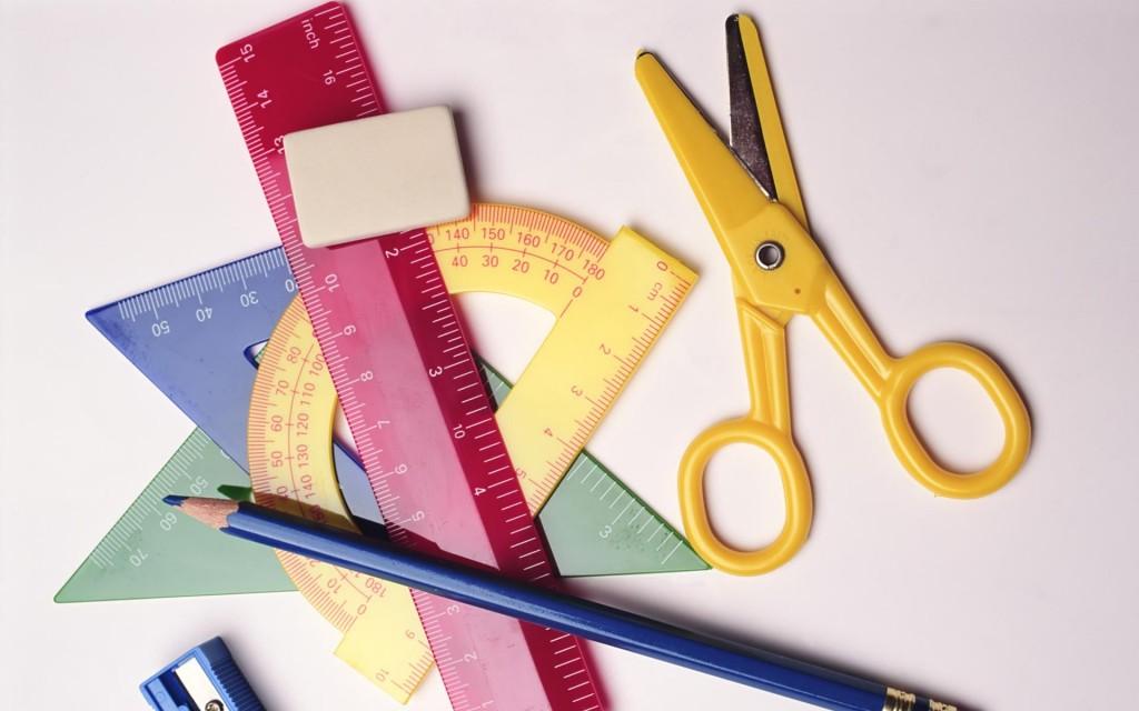 free-school-supplies-wallpaper-40829-41785-hd-wallpapers
