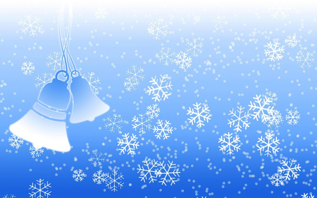 free-snowflake-background-18286-18750-hd-wallpapers