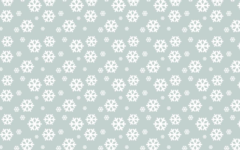 free-snowflake-background-18297-18761-hd-wallpapers.jpg