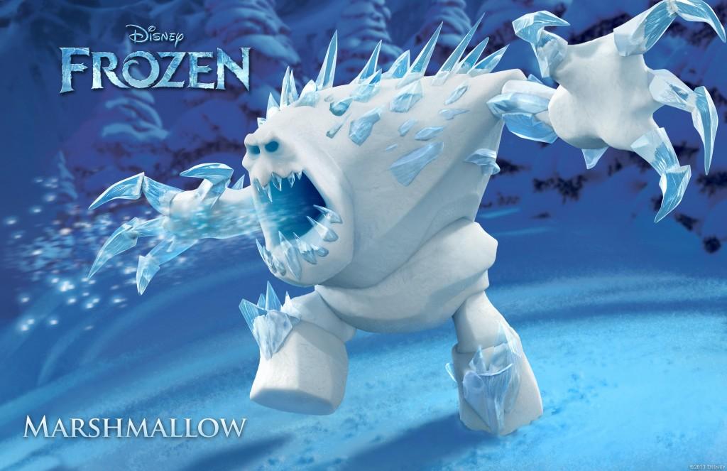 frozen-marshmallow-widescreen-wallpaper-49148-50807-hd-wallpapers